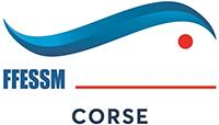 Comité Régional Corse FFESSM