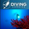 Logo DIVING CORSICA SPORTS