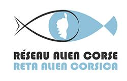 Logo Réseau Alien